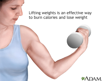 Junel fe weight loss image 7